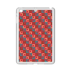 Retro Apple Ipad Mini 2 Case (white) by Siebenhuehner