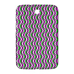 Pattern Samsung Galaxy Note 8 0 N5100 Hardshell Case  by Siebenhuehner
