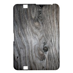 Weathered Wood Kindle Fire Hd 8 9  Hardshell Case by chivieridesigns
