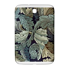 William Morris Samsung Galaxy Note 8 0 N5100 Hardshell Case  by chivieridesigns
