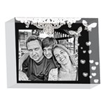 5x7 acrylic block - 5 x 7  Acrylic Photo Block