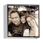 5x5 acrylic photo block - 5  x 5  Acrylic Photo Block
