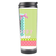 Easter By Easter   Travel Tumbler   M82zpdfs2l8o   Www Artscow Com Right