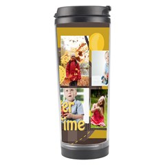 Easter By Easter   Travel Tumbler   7wa6pe71yr5b   Www Artscow Com Center