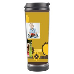 Easter By Easter   Travel Tumbler   7wa6pe71yr5b   Www Artscow Com Right