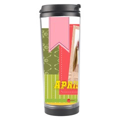 Easter By Easter   Travel Tumbler   K8x7ewqpnjg3   Www Artscow Com Left