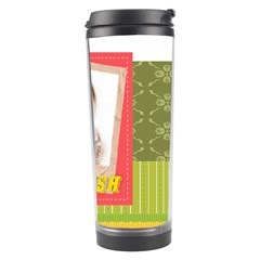 Easter By Easter   Travel Tumbler   K8x7ewqpnjg3   Www Artscow Com Right
