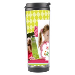 Easter By Easter   Travel Tumbler   9ca9zo84djzr   Www Artscow Com Center