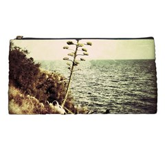 Sète Pencil Case