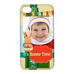 easter - Apple iPhone 4/4S Hardshell Case with Stand