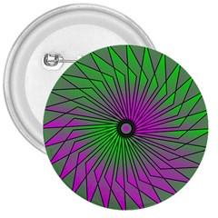 Pattern 3  Button by Siebenhuehner