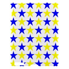 Star Apple Ipad 3/4 Hardshell Case by Siebenhuehner