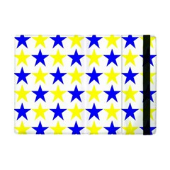 Star Apple Ipad Mini Flip Case by Siebenhuehner