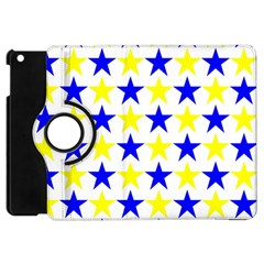 Star Apple Ipad Mini Flip 360 Case by Siebenhuehner