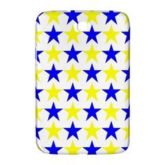 Star Samsung Galaxy Note 8 0 N5100 Hardshell Case  by Siebenhuehner