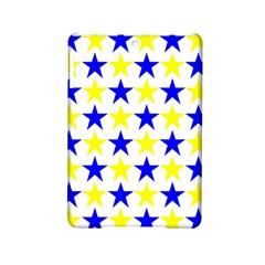 Star Apple Ipad Mini 2 Hardshell Case by Siebenhuehner
