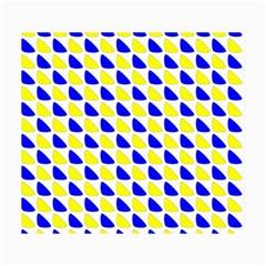Pattern Canvas 36  X 48  (unframed) by Siebenhuehner