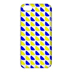 Pattern Apple Iphone 5c Hardshell Case by Siebenhuehner