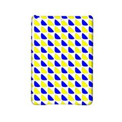 Pattern Apple Ipad Mini 2 Hardshell Case by Siebenhuehner