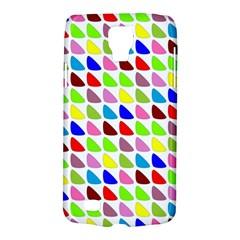 Pattern Samsung Galaxy S4 Active (i9295) Hardshell Case by Siebenhuehner