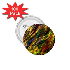 Abstract Smoke 1 75  Button (100 Pack) by StuffOrSomething