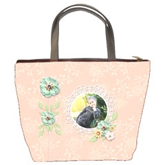 Bucket Bag: Sweet Memories 6 By Jennyl   Bucket Bag   L17y2nllopz2   Www Artscow Com Back