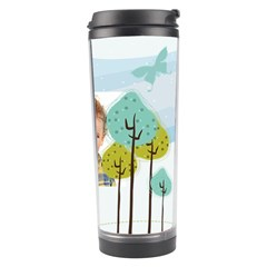 Kids By Anita   Travel Tumbler   Ngvioy80a6bz   Www Artscow Com Right