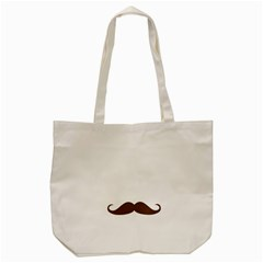 Dad By Anita   Tote Bag (cream)   Q616fk79xc05   Www Artscow Com Front