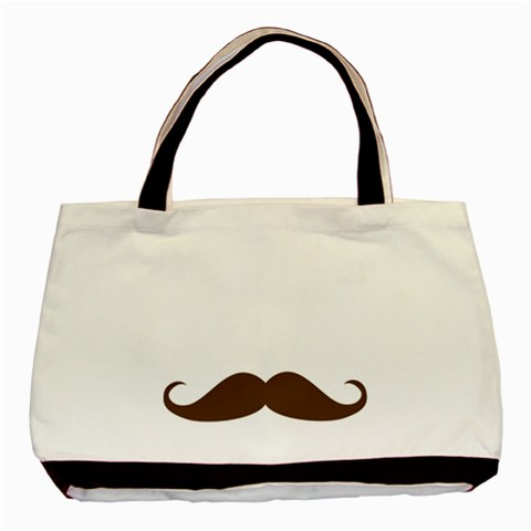 Dad By Anita   Basic Tote Bag   5crin3pqc539   Www Artscow Com Front