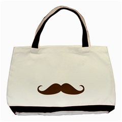 Dad By Anita   Basic Tote Bag (two Sides)   Cwsjjarbeeei   Www Artscow Com Back