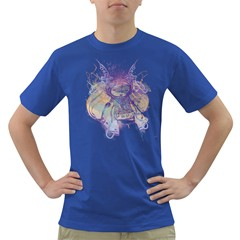 Fairy Tale Men s T Shirt (colored) by Contest1853705