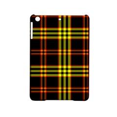 Tartan17c Apple Ipad Mini 2 Hardshell Case by chivieridesigns