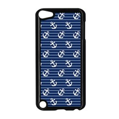 Boat Anchors Apple Ipod Touch 5 Case (black) by StuffOrSomething
