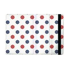 Boat Wheels Apple Ipad Mini Flip Case by StuffOrSomething