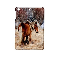 Pretty Pony Apple iPad Mini 2 Hardshell Case
