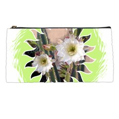 20131123 3 Pencil Case by SomethingLouisaMade