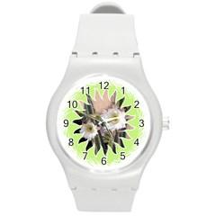 20131123 3 Plastic Sport Watch (medium)