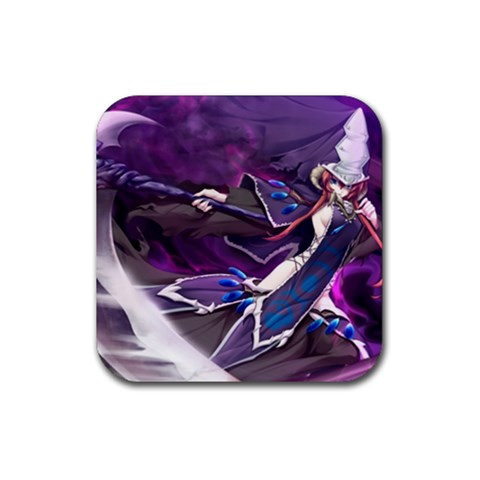 By Ill Faun   Rubber Coaster (square)   7glj4ypif7ll   Www Artscow Com Front