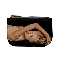 Alluring Coin Change Purse