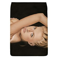 Alluring Removable Flap Cover (large) by TonyaButcher