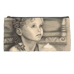 Light1 Pencil Case by TonyaButcher