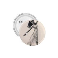 Perfect Grace 1 75  Button by TonyaButcher
