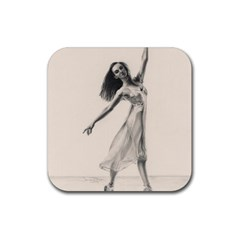 Perfect Grace Drink Coasters 4 Pack (square) by TonyaButcher