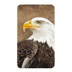 Eagle Memory Card Reader (rectangular) by TonyaButcher