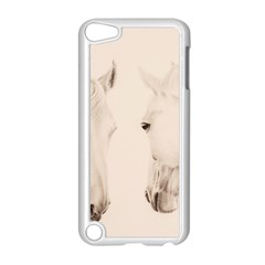 Tender Approach  Apple Ipod Touch 5 Case (white) by TonyaButcher