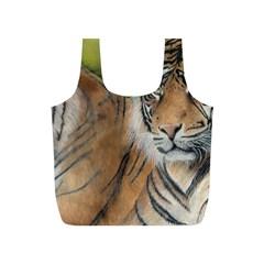 Soft Protection Reusable Bag (s) by TonyaButcher