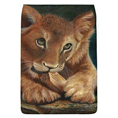 Playful  Removable Flap Cover (small) by TonyaButcher