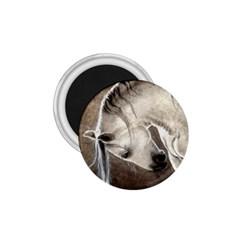 Humble 1.75  Button Magnet by TonyaButcher