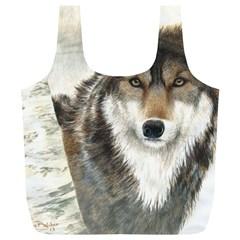 Hunter Reusable Bag (xl)
