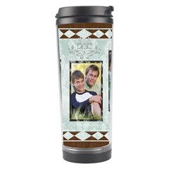 Fathers Day By Joely   Travel Tumbler   Ev28jg1h08la   Www Artscow Com Center